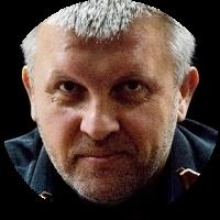 Aleksandar Jakovljević