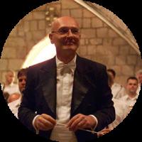 Nikolaj Žličar