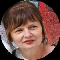 Radmila Dinić